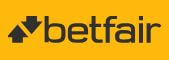 cassino online betfair