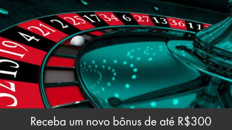 casino online pay with skrill